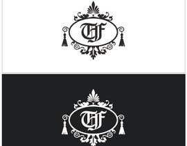 GofixPro tarafından Design monogram logo için no 117