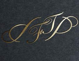 kopach tarafından Design monogram logo için no 37