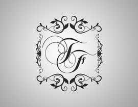 namishkashyap tarafından Design monogram logo için no 137