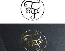 AlexBalaSerban tarafından Design monogram logo için no 54