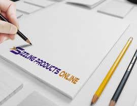 #154 untuk eCommerce Logo Design4 oleh MDDALOWARLEDP3