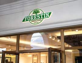 #301 for Design me a business logo af Shopna338