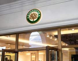 #312 for Design me a business logo af Shopna338