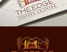 #128 para Luxury Condo Development in Colorado REBRANDED LOGO de fourtunedesign