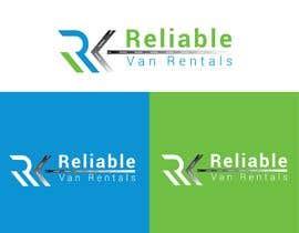 #336 untuk Reliable Van Rentals oleh mdamirhossain071