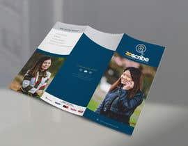 #49 para Design a Brochure por jhapollo