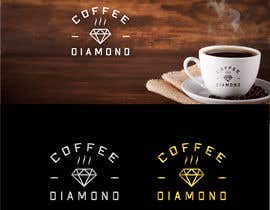 #15 for Design a Logo for coffee brand by tarikulkerabo