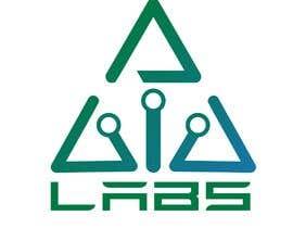 #75 para Design a Logo for a Software Company por antostam