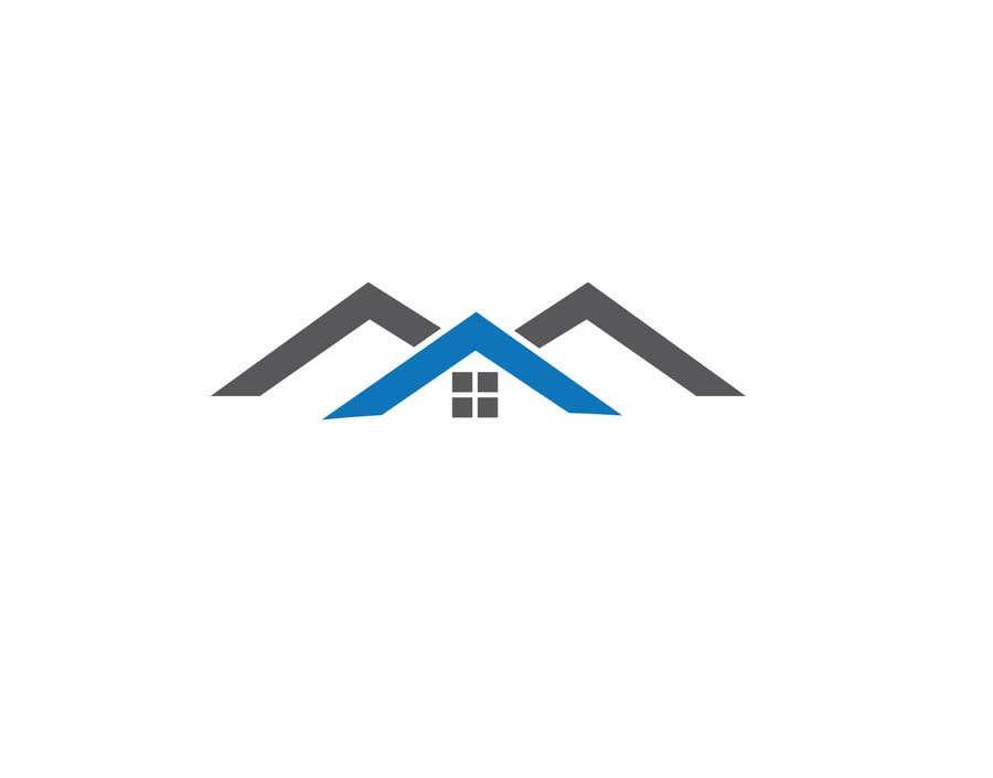 Penyertaan Peraduan #1 untuk UI design to generate e commerce section in Home page