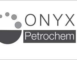 #51 para Logo Design for ONYX PETROCHEM por Adams221