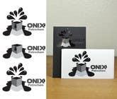Logo Design for ONYX PETROCHEM için Graphic Design121 No.lu Yarışma Girdisi