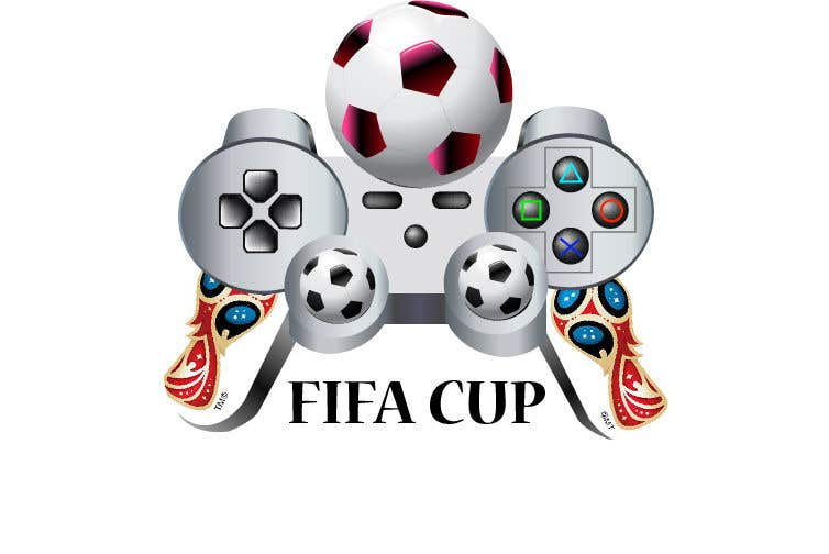 Image result for fifa pics