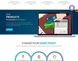 nº 18 pour Build an Online Store par saidesigner87