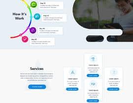 nº 19 pour Build an Online Store par saidesigner87