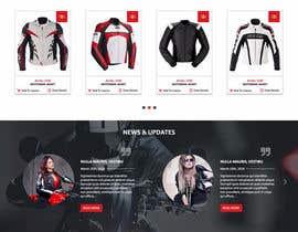 nº 9 pour Build an Online Store par bazilayaan