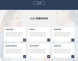 nº 4 pour Build an Online Store par vrajeshdavecoder