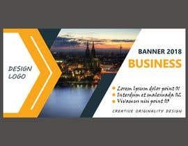 #26 per Design a Banner da sumanc2495