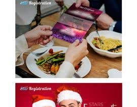 nº 91 pour Star-Registration.com - Facebook / Instagram Christmas ads par Karthikapl86