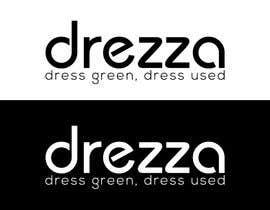 #51 for Design a Logo for a second hand clothing webshop af dickwala62