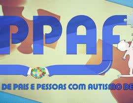#29 Association of Formosa Autistic Parents (APAF) részére hichamarto által