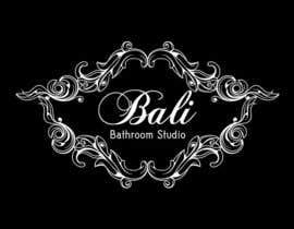 #42 untuk Design a Logo for Bathroom studio oleh niloufarkoukhani
