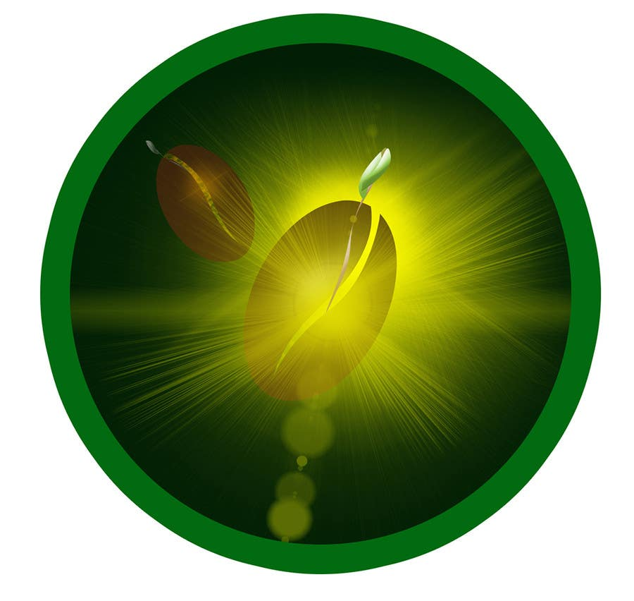 Proposition n°                                        67                                      du concours                                         NEED SIMPLE, CREATIVE EMBLEM/IMAGE DESIGN TO SHOW ENERGY AND LIFE