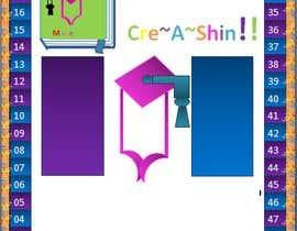 rakibrahim83 tarafından Design my Gameboard için no 9