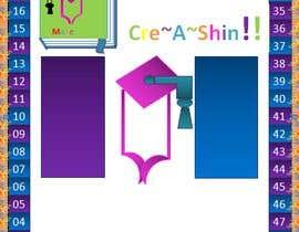 rakibrahim83 tarafından Design my Gameboard için no 24