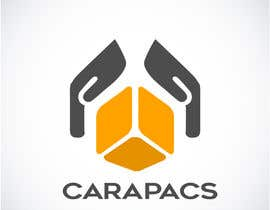 "#150 for I need a logo for ""carapacs"" Carapacs is a safety device to protect ATM from explosion attacks.  This device is engineered in switzerland. by oussama723"