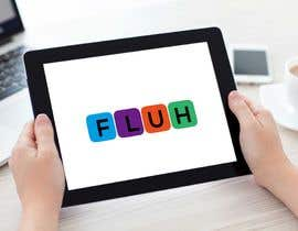 "#35 untuk Design a Business Logo - Plumber ""Flush It"" oleh MominFreelance"