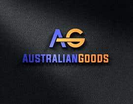 #8 for Logo Design 1D 2D af asik01711