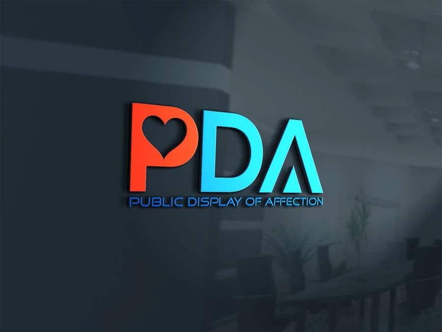 Penyertaan Peraduan #24 untuk Design a Logo for FMCS company
