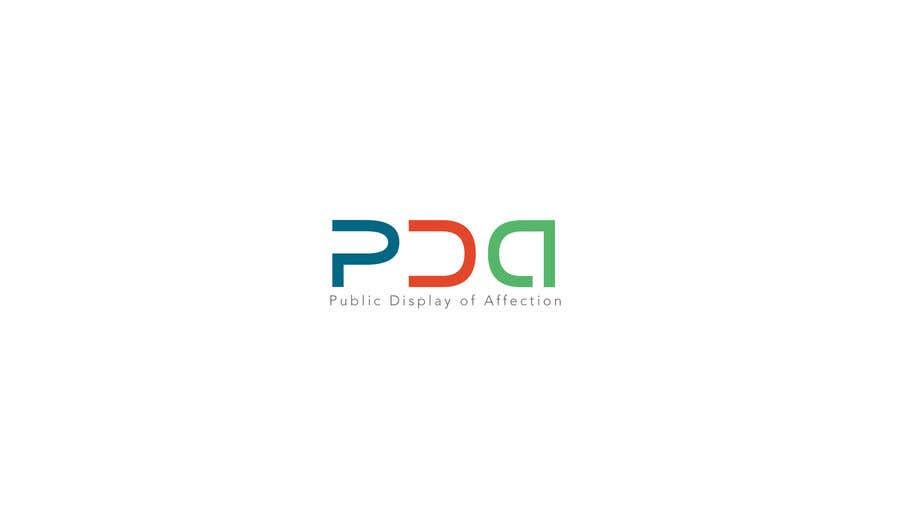 Penyertaan Peraduan #40 untuk Design a Logo for FMCS company