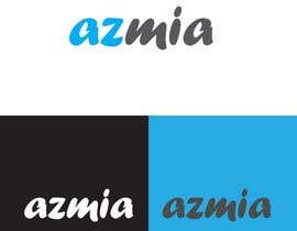 #1 for Design an Event logo af jhhimel