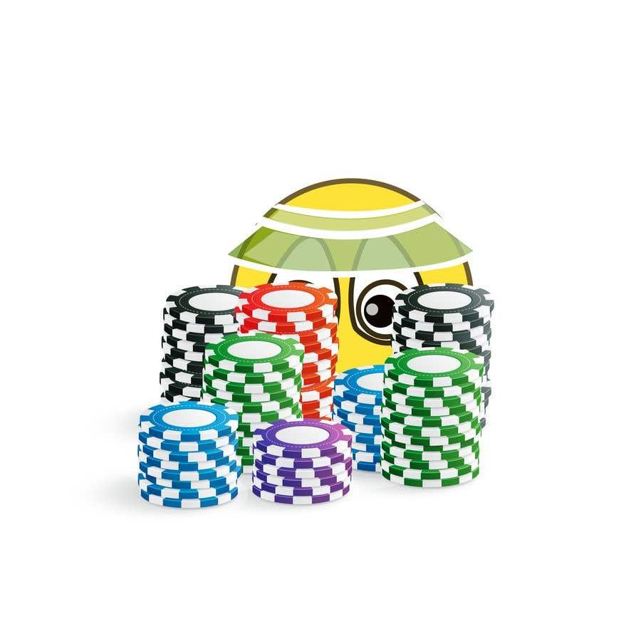 Proposition n°47 du concours Create 3 Emojis