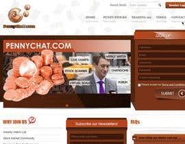 #17 for Design a Banner for Website af shreyaskudav