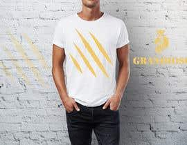 #39 untuk Shirt Illustration oleh tanvirahmed54366