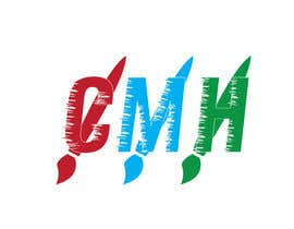 #196 untuk Logo Design ! oleh csmahdi