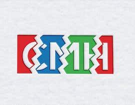 #186 untuk Logo Design ! oleh circlem2009