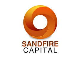 nº 3 pour Logo Design for Sandfire Capital - Australian Property Funds par seanmcleod