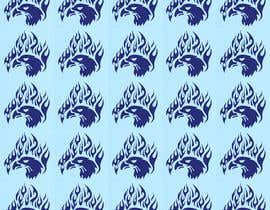 #20 for DESIGN 23 SIMPLE PRINTS TO BE PUT OF SOCKS (every entry needs to submit 23 designs to be considered designs can be simple, but please read instructions carefully) by shchamon