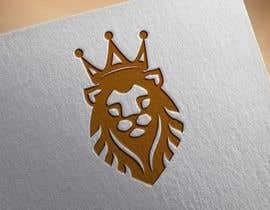 #92 for Design a logo af DesignInverter