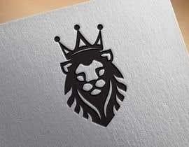 #93 for Design a logo af DesignInverter