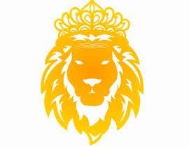 #81 for Design a logo af babul881