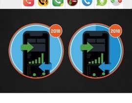 #6 , Modify App Icon 来自 ReallyCreative