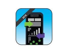 #68 , Modify App Icon 来自 NSADevelopers