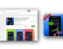 #56 , Modify App Icon 来自 ABODesign11