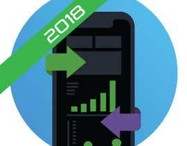 #31 , Modify App Icon 来自 alomshah