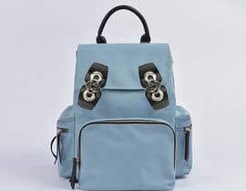 #46 cho Need handbag designer for minor design changes bởi pixelbd24