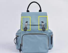 #54 cho Need handbag designer for minor design changes bởi rizia369